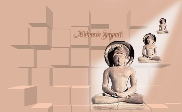 Mahavir-Jayanti-Images1