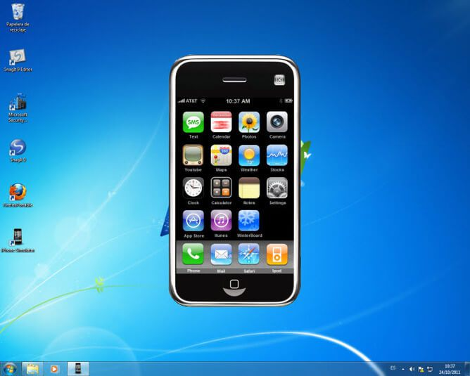 air-iphone-emulator-for-pc-laptop