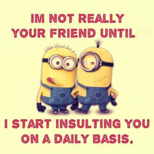 Best-whatsapp-dp-for-friendship1