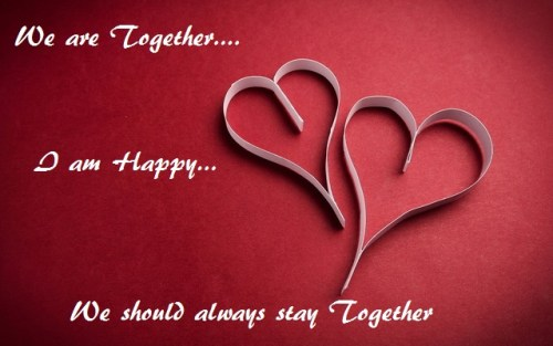 Best-whatsapp-status-quotes-on-love
