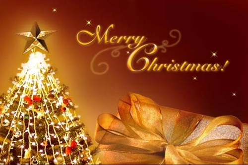 Merry-Christmas-2017-best-pictures-images