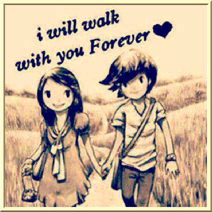 Walk-with-you-forever-cute-emo-couple