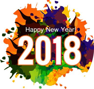 new-year-dp-2018