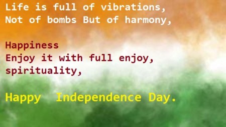 Happy-Independence-Day-Status-2016