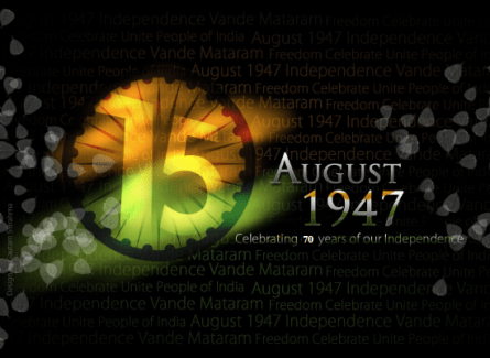 India-Independence-Day-Whatsapp-DP-Images-Wallpapers-1
