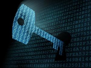 encryption-image