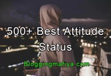 attitude Status, attitude Status In Hindi, attitude status in english, attitude status for boys, attitude status for girls,attitude status in hindi, royal attitude status in hindi, attitude status in hindi images, best attitude status in hindi, attitude status in hindi for boy, khatarnak attitude status in hindi, thakur attitude status in hindi, boy attitude status in hindi, best friend attitude status in hindi, love attitude status in hindi, best whatsapp attitude status in hindi, attitude status in hindi and english, full attitude status in hindi for girl, smoking attitude status in hindi, girls attitude status in hindi, boys attitude status in hindi, attitude status in hindi english font, attitude status in hindi fb, 2 line attitude status in hindi, jatt attitude status in hindi, latest attitude status in hindi