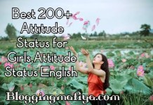 attitude status for girls,attitude status in English for girls,attitude status in Punjabi for girls ,best attitude status for girls,attitude status for girls in hindi,attitude status for girls, status for girls, sad status for girls, cute whatsapp status for girls, attitude status for girls in english, whatsapp status for girls, instagram status for girls, cute status for girls, best status for girls, whats app status for girls, attitude status for girls in punjabi, beautiful status for girls, best attitude status for girls, attitude status for girls towards boys in hindi, funny status for girls, awesome facebook status for girls, sweet status for girls, nice status for girls, attitude status for girls in hindi, punjabi attitude status for girls, best whatsapp status for girls, status for girls in hindi, stylish status for girls, status for girls com, attitude status for girls for whatsapp, insta status for girls, love status for girls, status for girls in english, fb status for girls, facebook status for girls, watsapp status for girls, cool whatsapp status for girls, new status for girls, funny whatsapp status for girls, good status for girls, cute whatsapp status for girls in english, whatsapp status for girls com, status for girls attitude, attitude status for girls com in hindi, attitude whatsapp status for girls, cool status for girls, awesome status for girls, romantic status for girls, status for girls whatsapp, status for girls for whatsapp, whatsapp attitude status for girls, english status for girls, latest status for girls, whatsapp cool status for girls, latest whatsapp status for girls
