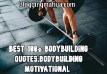 bodybuilding quotes,bodybuilding motivational quotes,bodybuilding motivation quotes,gym quotes bodybuilding ,quotes on bodybuilding,gym quotes, badass quotes, workout quotes, body building, gym motivational quotes, gym motivation quotes, fitness motivation quotes, exercise quotes, transformation quotes, training quotes, best bodybuilder, fitness quote, quotes about strength, aggressive quotes, strong man quotes, quotes on training, leg day quotes, building quotes, body building food images, gym bodybuilder, body building quotes, body transformation quotes, badass quotes for men, gym motivation status, body building motivation, bad ass quotes, women fitness quotes, posing quotes, gym caption, best gym quotes, aesthetic bodybuilder, quotes on workout, body bilder, body building pics, paining quotes, motivational gym quotes, top 10 motivational quotes, head weight quotes, bodybuilder bodybuilder, bodybuilders workout, gym qoutes, big bodybuilders, strong people quotes, gym body building, deadlift quotes, ramp walk quotes, bodybuilder boy, aggression quotes, good thoughts with pictures, body bilder photo