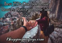 one sided love quotes, quotes on one sided love, one sided love quotes in hindi, one sided love quotes in tamil, one sided love quotes for her, quotes for one sided love, sad one sided love quotes, one sided love quotes images, quotes about one sided love, pain one sided love quotes, pain one sided love quotes in hindi, quotes on one sided love failure, one sided love quotes for him, one sided love quotes and sayings, one sided love failure quotes, best one sided love quotes, one sided love quotes for him in hindi, one sided love quotes for facebook, one sided love quotes for her in hindi, quotes of one sided love, one sided true love quotes, deep one sided love quotes, funny quotes on one sided love, one sided love quotes in telugu, quotes about one sided love relationships, one sided love quotes with images, rejection one sided love quotes, true one sided love quotes, one sided love quotes hindi, one sided love quotes tamil, best quotes for one sided love, love quotes for one sided love, best quotes on one sided love, one sided love hurts quotes, one sided love story quotes, one sided love failure quotes in tamil, funny one sided love quotes, love one sided quotes, pain of one sided love quotes, quotes on one sided love in hindi, one sided love quotes for boys, love quotes for one sided lovers, heart touching one sided love quotes, sad one sided love quotes in hindi, one sided love sad quotes, one sided love quotes images free download, sad quotes on one sided love, one sided love images with quotes, beautiful one sided love quotes, love quotes one sided