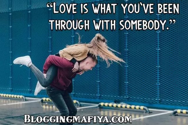 love quotes in English, sad love quotes in English, true love quotes in English, love quotes in english for her, 2 lines love quotes in English, love quotes for him, true love quotes, love quotes for her, best quotes on life, motivational quotes in english, thoughts in english, romantic love quotes, quotes about love, i love you quotes, life quotes in english, best quotes ever, best quotes about life, all the best quotes, love quotes images, love you quotes, love quotes for wife, good quotes about life, short love quotes, deep love quotes