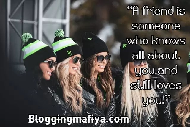 friendship quotes in english, funny friendship quotes, quotes about friendship, happy friendship day quotes, quotes for best friend, quotes on friends, best friends quotes, best friends forever, funny quotes on life, funny friends quotes, quotes for best friend, my best friend, one line quotes, friendship day wishes, true friendship quotes, quotes in english, friends forever images, best friends images, funny quotes about life, short friendship quotes, caption for friends, funny quotes on friendship