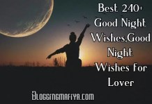 good night wishes, good night messages, good night wishes for lover, good night wishes for friends, good night wishes pictures, good night wishes images, good night wishes images free download, good night wishes for husband, good night wishes for lovers, good night wishes for girlfriend, good night wishes for friend, good night wishes gif, good night wishes for someone special, good night wishes for best friend, good night wishes photos, romantic good night wishes, good night wishes with flowers, good night wishes for her