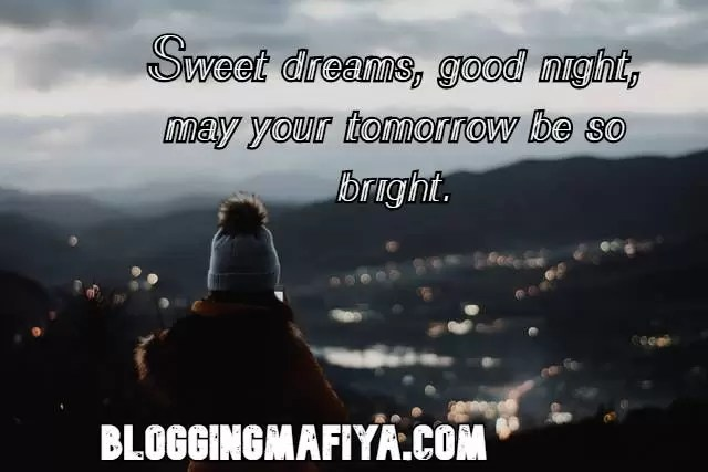 good night quotes, good night thoughts, good night quotes in hindi, good night quotes for friends, good night quotes for love, good night quotes in telugu, good night quotes for love, good night quotes telugu, good night quotes images, good night quotes in tamil, cute good night quotes, inspirational good night quotes, best good night quotes, sweet good night quotes, romantic good night quotes, good night quotes hindi, good night quotes for lover, good night quotes in malayalam, good night quotes in english, motivational good night quotes, good night quotes for best friend