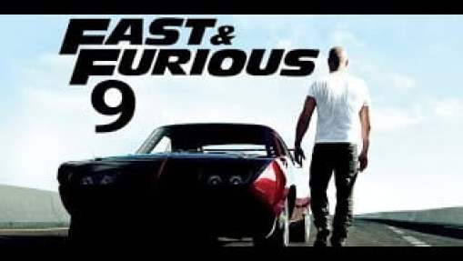 fast and furious 9 (f9) upcoming bollywood movie 2021