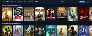 (Simple Way) Hotstar Full Movie Download Kaise Kare? - How To Download Hotstar Full Movie? in Hindi