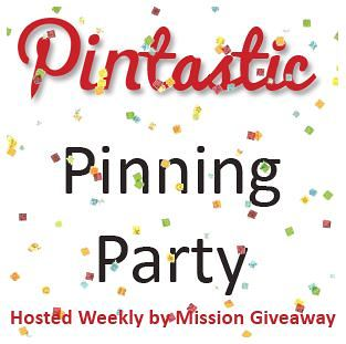 Pinning Party