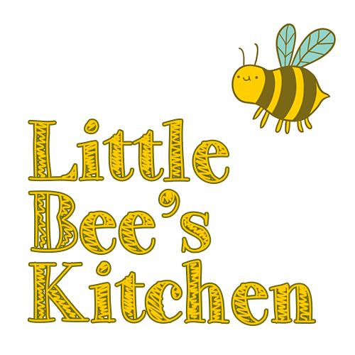 Little Bee's Kitchen