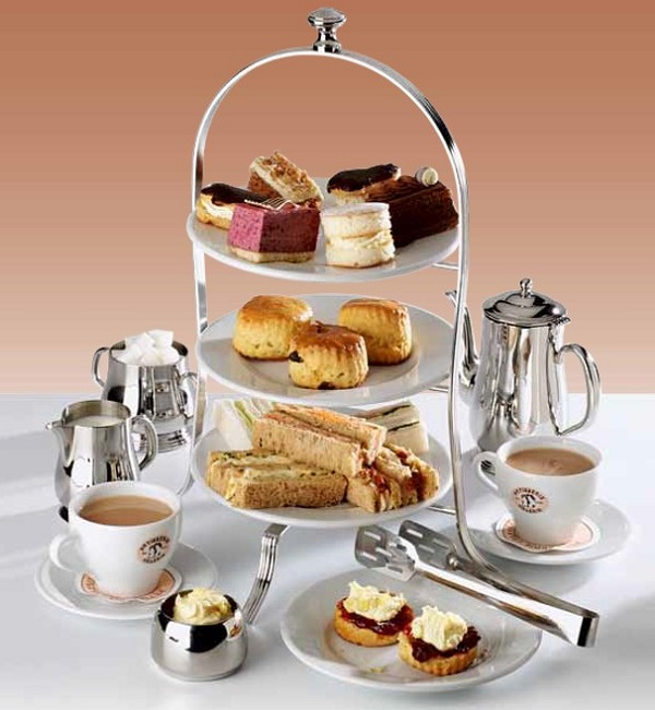 Afternoon-tea-arrives-at-Patisserie-Valerie