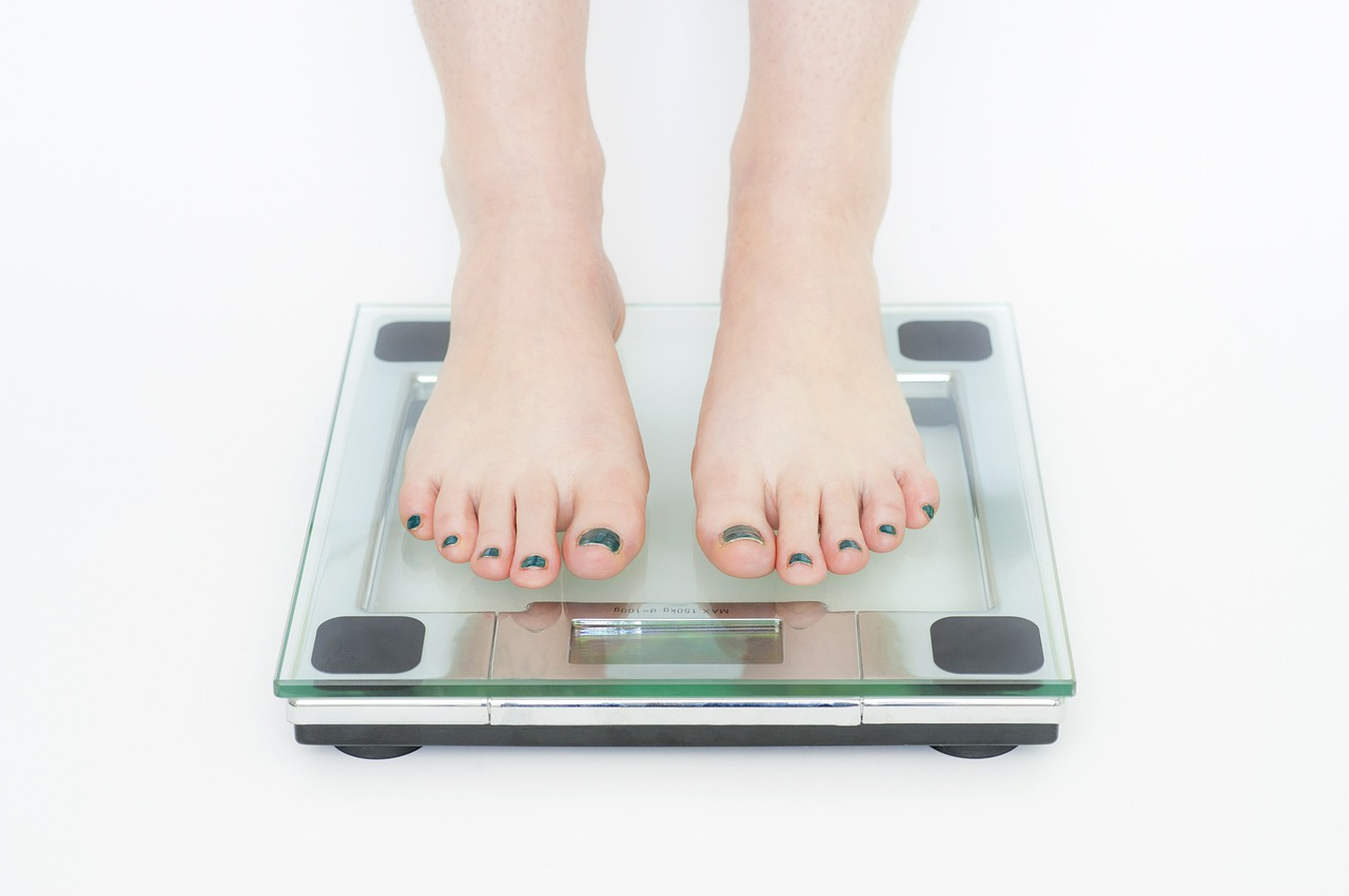 It's Time To Wise Up On Weight Loss