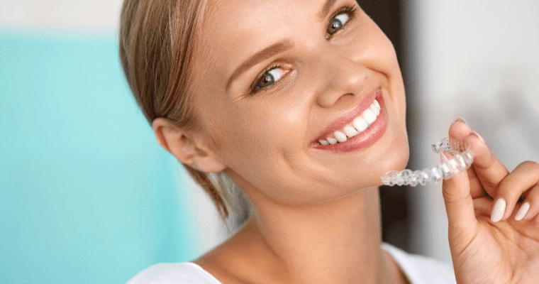 Finding the right braces in Windsor for you