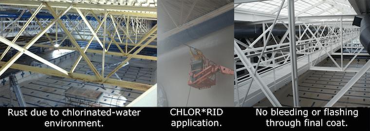 chlor rid