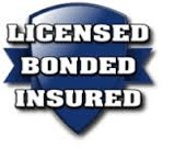 Licensed-bonded-and-insured