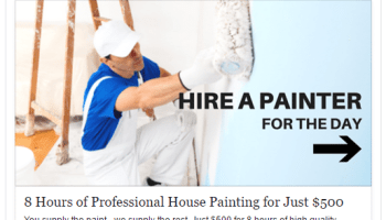 5 facebook ad targeting tips for painters the blogging painters