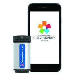ColorSnap Match image