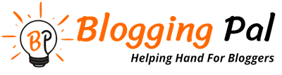 BloggingPal