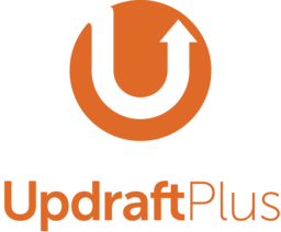 updraftplus review