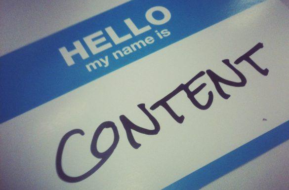 content marketing e1553827651428