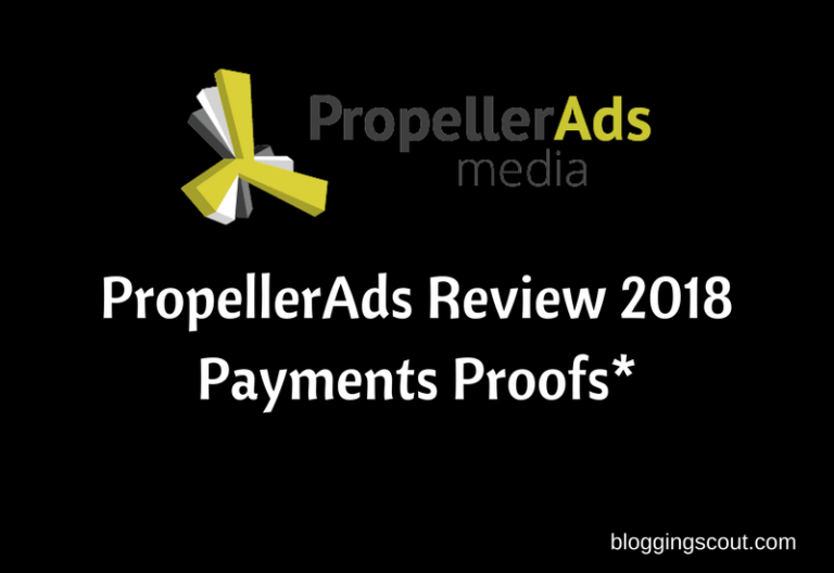 propellerads-review