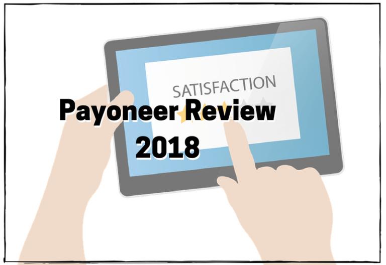 payoneer-reivew