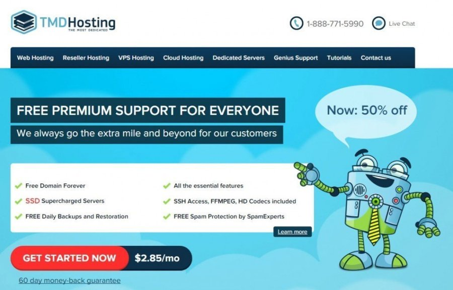 TMD-Hosting-coupons-1024x657