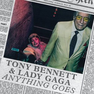 C2C e1406686056328 - Tony Bennett and Lady Gaga and Cheek to Cheek