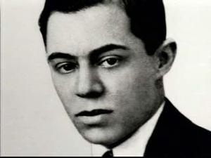 Songwriter of the Month: Richard Rodgers