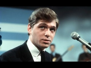 Song of the Day: Sweet Georgie Fame