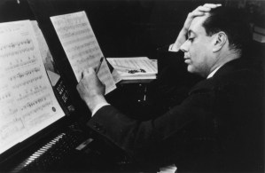 Song of the Day: The Cole Porter Medley