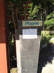 payphonebigsur