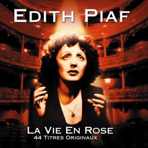 Song of the Day: La Vie en Rose
