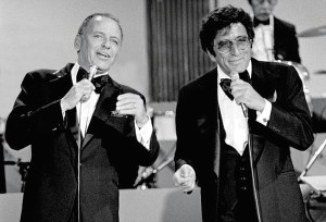 sinatra bennett - Song of the Day: I'll Be Seeing You