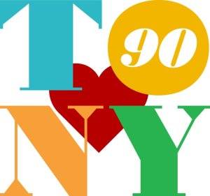 The Tony Bennett 90th Birthday Bash