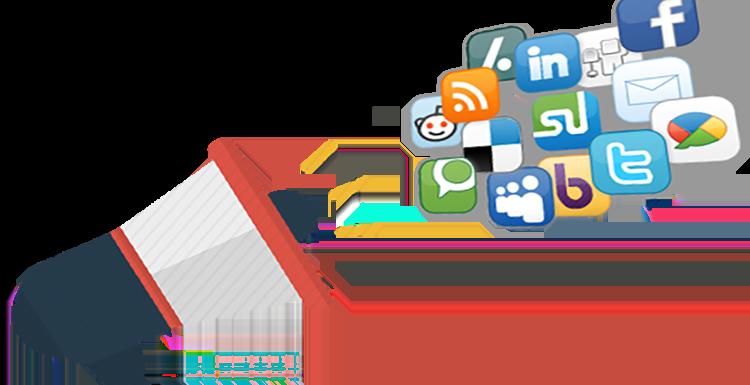 WordPress Plugins that Auto Post to Social Media