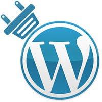 Plugins to start a blog