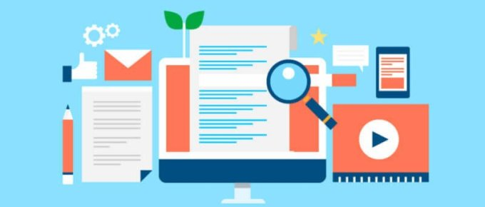 Quick Tips for SEO Rankings