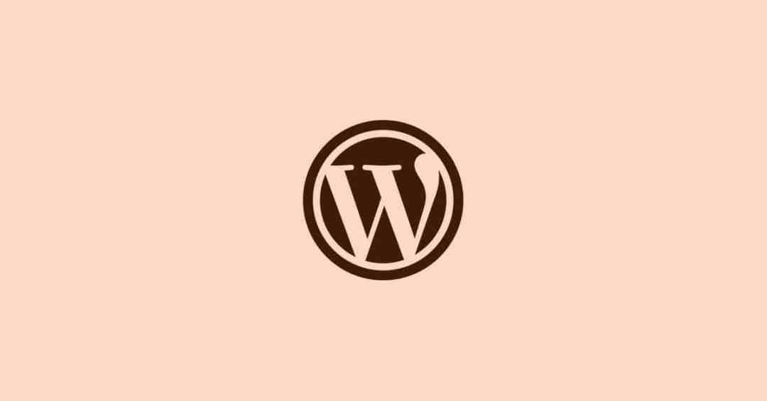 Best_Blogging_Platform_WordPress