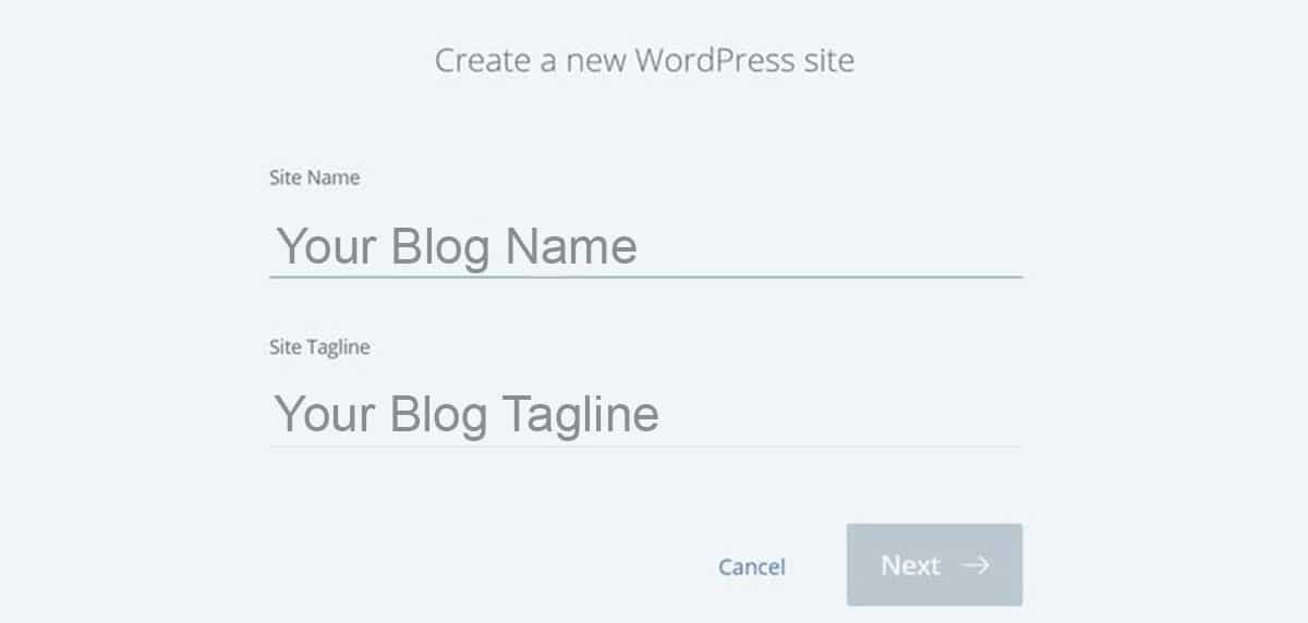 Site_Name_Tagline_Bluehost