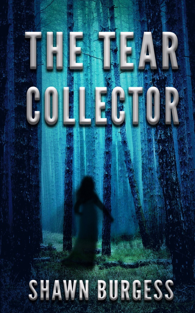 The Tear Collector- A Book Review