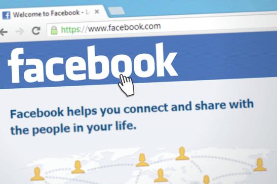 Facebook ads conclusion